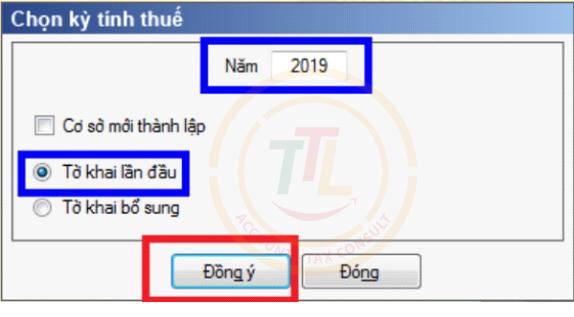 huong dan lap to khai phi mon bai tren htkk
