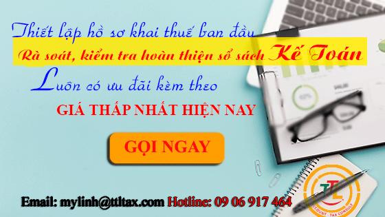 Phần mềm, ứng dụng: Bigcoin - Ứng Dụng Kiếm Tiền Online Trên Điện Thoại Hot Nhất Hiện Nay Thiet-lap-ho-so-khai-thue-ban-dau-ra-sao-ho-so-ke-toan