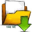 Tải về download, hướng dẫn kê khai thuế HTKK