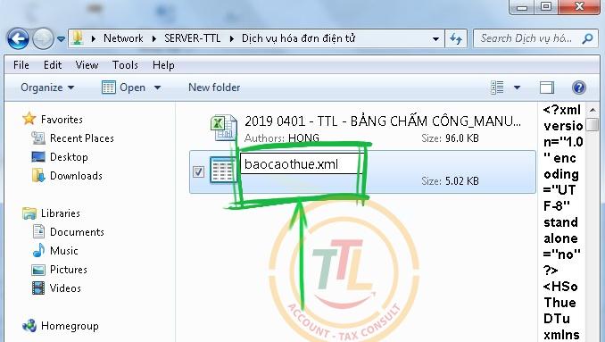 huong dan doi ten file xml cuc ky chi tiet nhat 2019