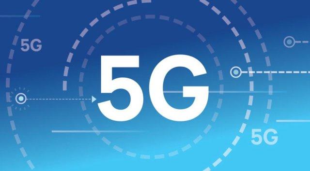 Viettel 5G