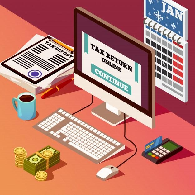 Chính sách kế toán là gì, các thuật ngữ chuyên ngành kế toán,chính sách kế toán 2020