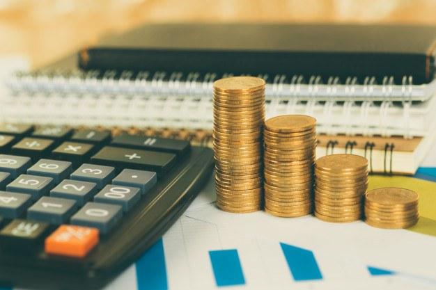 Phương pháp ghi sổ kép hay ghi trên tài khoản là phương pháp phản ánh các nghiệp vụ kinh tế phát sinh lên tài khoản kế toán theo các quan hệ đối ứng