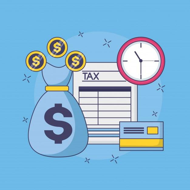 tài khoản đối xứng là gì?như thế nào để hiểu rõ tài khoản đối xứng